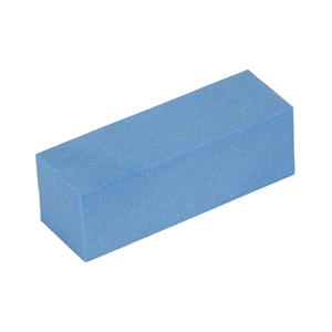 B1668-Swix Extra Hard Gummi Stone