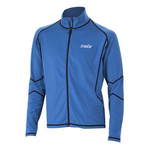 Swix Men's Cirrus Technical Jacket