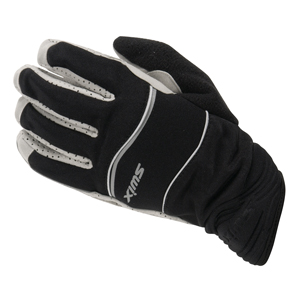 Swix Men's Drammen Gloves