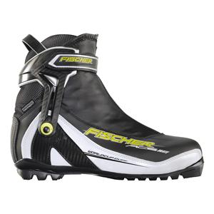 Fischer RC5 Skating Boot