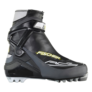 B1917-Fischer RC3 Combi Boot