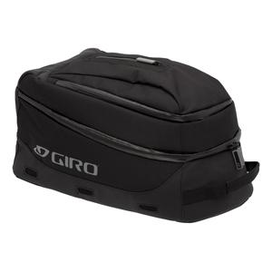 Giro Helmet Case