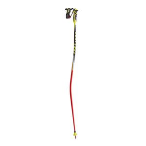 Leki TBS Worldcup GS Trigger S Pole