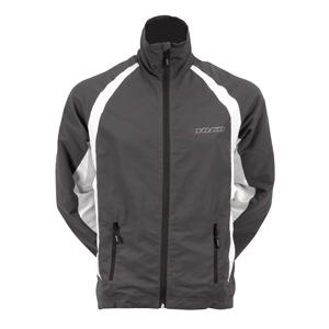 Yoko YXC10 Nordic Training Jacket-Men's