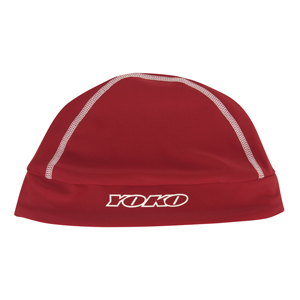 Yoko Race Hat-Women's