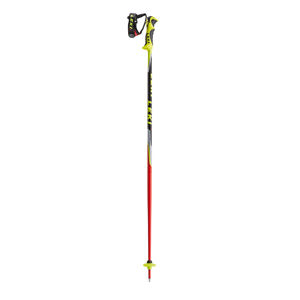 Leki Worldcup Lite SL Trigger S Pole