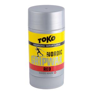 B2122-Toko Nordic Grip Wax