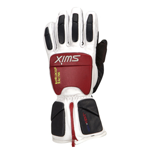 Swix Cortina Alpine Race Glove-Men's