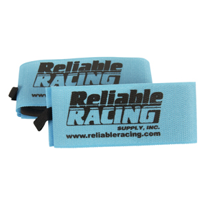 B2360-RRS Alpine Ski Straps