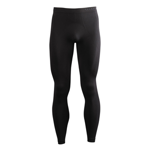 Falke Athletic Fit Men�s Full Length Bottoms