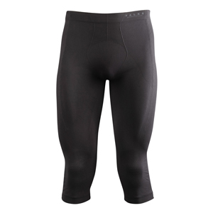 Falke Athletic Fit Men�s � Length Bottoms