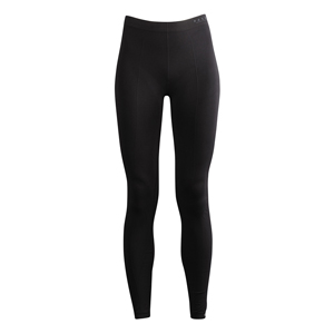 Falke Athletic Fit Women�s Full Length Bottoms