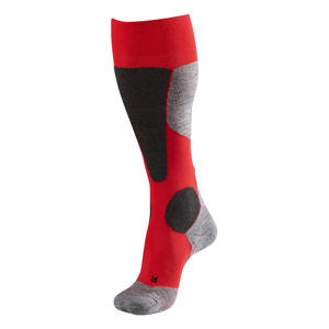 Falke Men's Pro Race Ski Socks