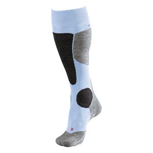 Falke Pro Race Sock-Women's