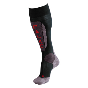 Falke SK Energizing Men�s Compression Ski Socks