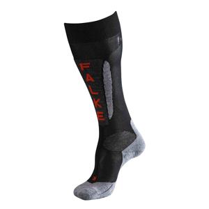 Falke SK5 Austrian Race Sock