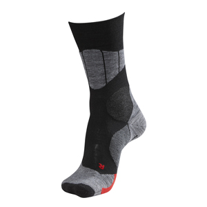 Falke SC1 Men�s Nordic Performance Ski Sock