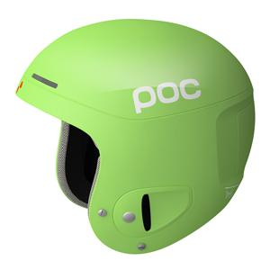 POC Skull X Helmet