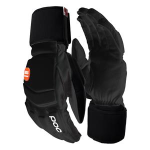 POC Palm Comp VPD 2.0 Gloves