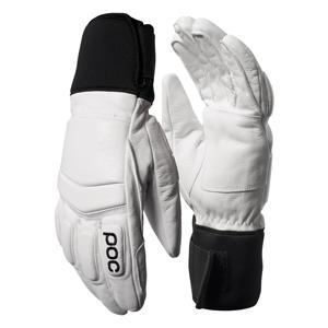 POC Palm X Gloves