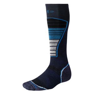 Smartwool PhD Ski Light Socks 2012