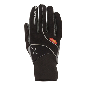 Swix Stride Nordic Gloves -Men's