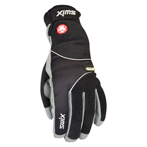 Swix Gore Spectrum Nordic Gloves-Women's