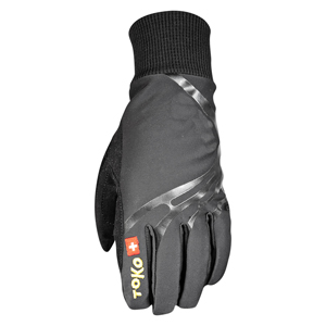 Toko Classic Plus Nordic Glove