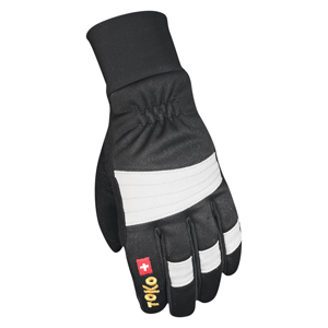 Toko Thermo Plus Nordic Glove