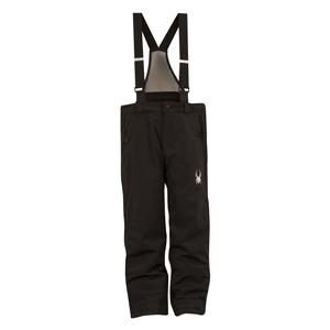 Spyder Boy's Force Plus Pants 2012