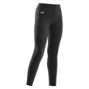 Under Armour ColdGear Fitted Leggins-Girls