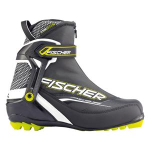 B2961-FISCHER RC5 SKATE BOOT