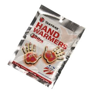 B3047-YAKTRAX HAND WARMERS