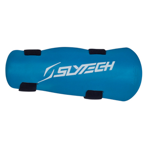 B3072-SLYTECH 4ARMPRO RACE XT FOREARM GUARDS