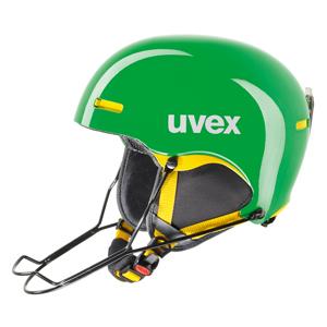 UVEX HLMT 5 RACE HELMET