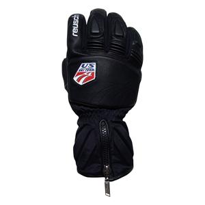 Reusch Noram Adult Training Gloves