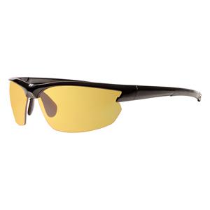 Bliz Motion Active Eyewear