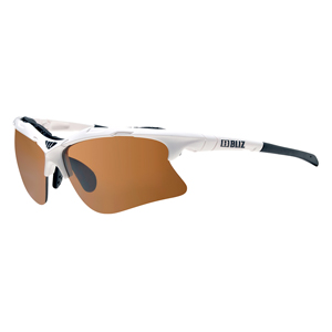 Bliz Pursuit XT Eyewear