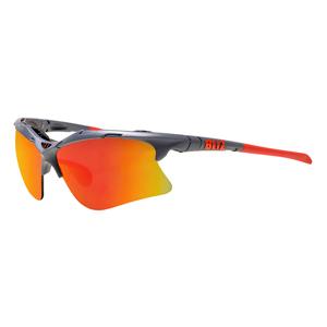 Bliz Pursuit XT Active Eyewear