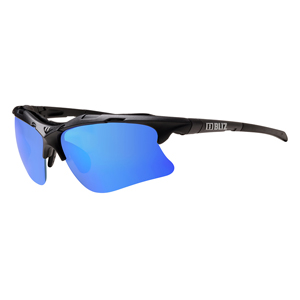 Bliz Pursuit XT Active Eyewear