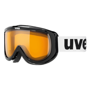 B3413-Uvex Racer Goggle