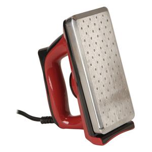 B3687-Vola Wax Iron