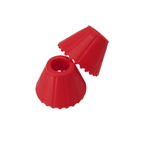 B3720-FIZAN RACE CONE POLE BASKET