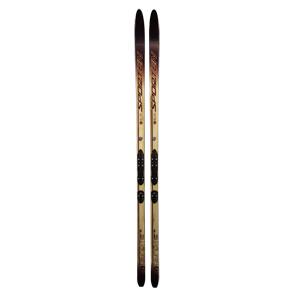 B3727-Sporten Favorite Relax MGE NIS Touring Ski