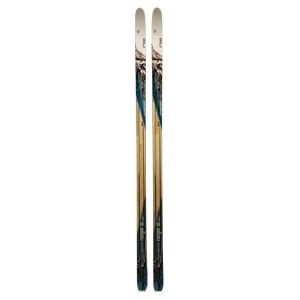 B3730-Sporten Ranger MGE Backcountry Ski