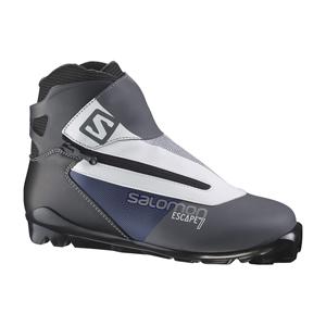 B3851-Salomon 2015 Escape 7 Men's profil Touring Boots