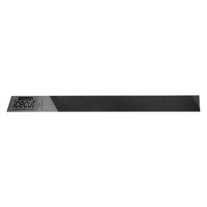 B4035-Vallorbe Professional 2nd Cut Non-chrome File