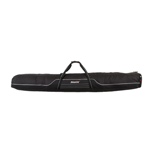 B4170-SWIX SINGLE SKI BAG