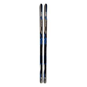 B4253-Sporten Rubicon MGE NIS Touring Ski
