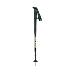 B4273-Fizan Lothse Adjustable Trekking Pole